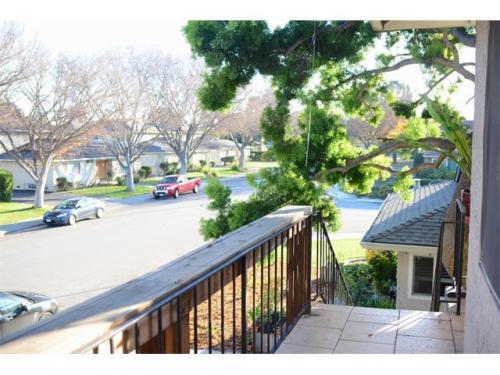 671 E Olive Avenue #4 Photo 1