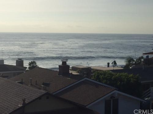 1759 S Coast #1 Photo 1