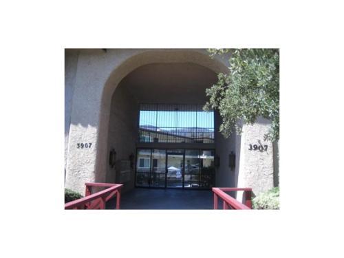 3907 La Crescenta Ave #212 Photo 1