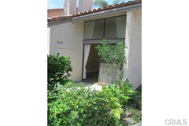 221 Oahu Way Photo 1