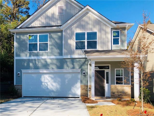 Phenomenal 9030 Evans Woods Drive Charlotte Nc 28215 Hotpads Home Interior And Landscaping Synyenasavecom