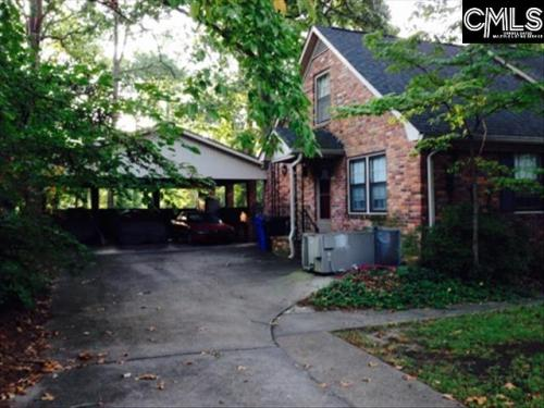 420 Old Woodlands Road #A Photo 1
