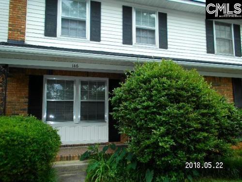 146 Jefferson Place Photo 1