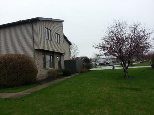 754 Lake Rd 754 Photo 1