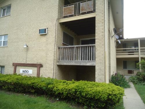 14501 Keystone Ave 10 Photo 1