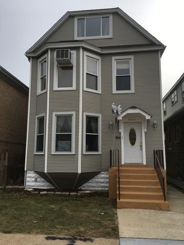 4915 W Warwick Ave #2 Photo 1