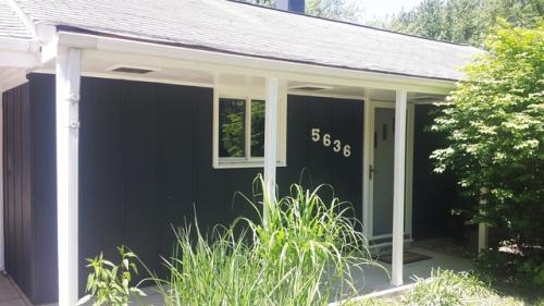5636 S Madison St Photo 1