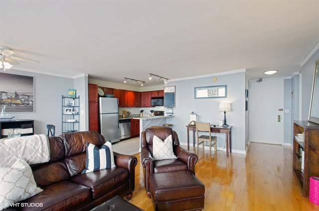 655 W Irving Park Road Apt 4406, Chicago, IL 60613 | HotPads