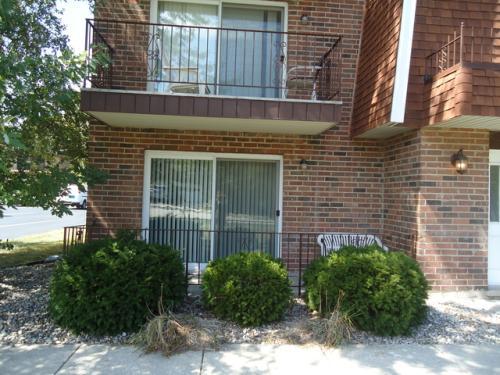 15302 Kenton Ave #1 Photo 1