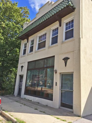 493 S York Street #2 Photo 1