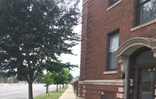 7200 S Vincennes Avenue #1 Photo 1