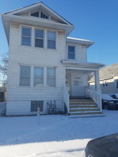 11824 S Wentworth Avenue #2 Photo 1