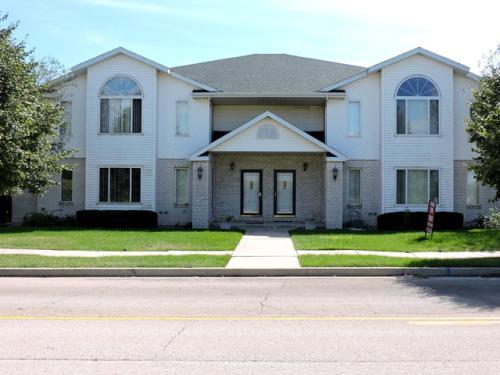 1526 Northfield Meadows Boulevard #2 Photo 1