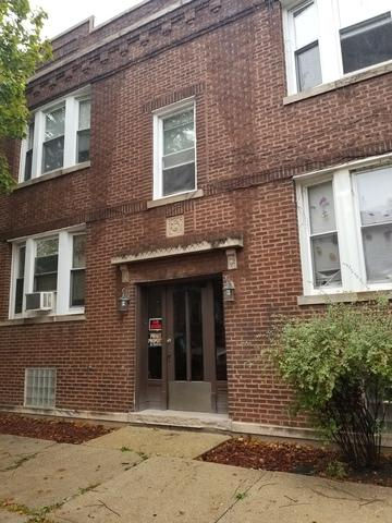4632 W Barry Avenue #2W Photo 1