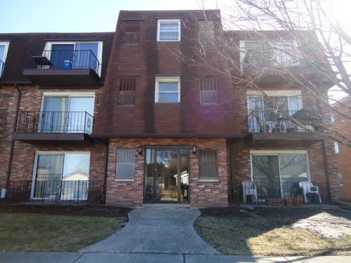 6413 W Home Avenue #7B Photo 1
