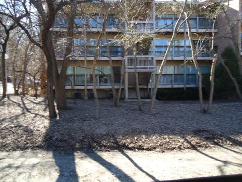 5854 Forest View Road #A Photo 1