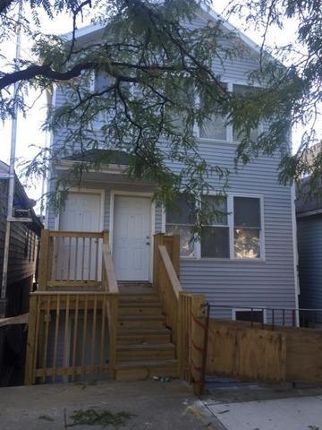 2151 W Cullerton Street #2 Photo 1