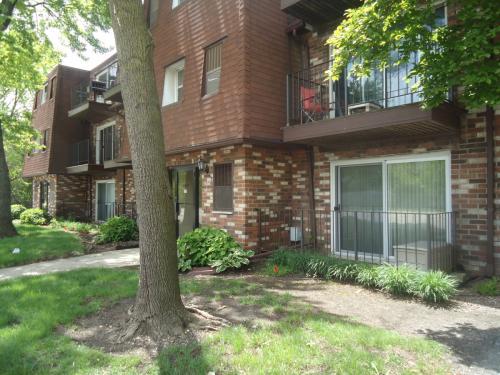 11760 S Ridgeland Avenue #6D Photo 1