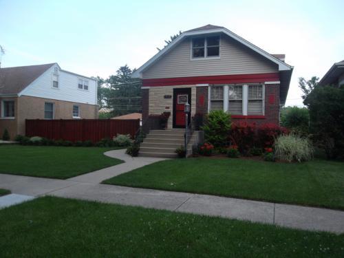 3147 Sunnyside Avenue #2 Photo 1