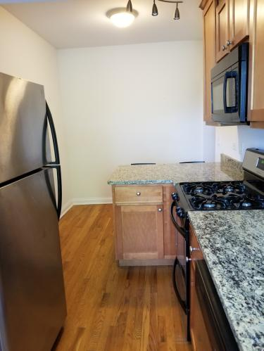 54 Forest Avenue Photo 1