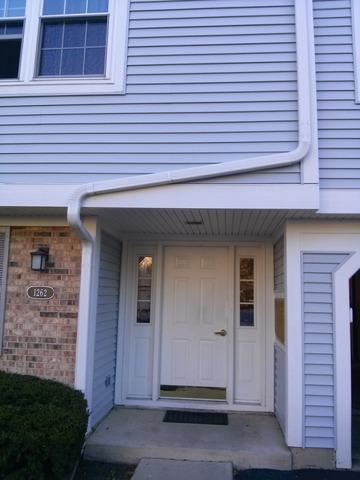 1262 Ballantrae Place #C Photo 1