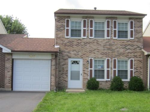 1417 Walnut Circle Photo 1