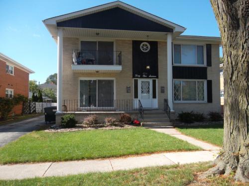 4516 Elm Avenue #1N Photo 1