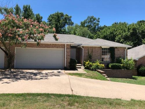 1615 Timber View Drive Photo 1