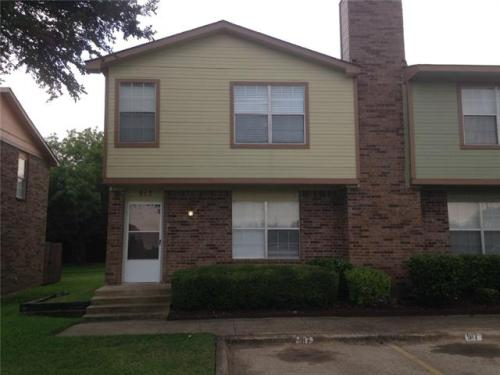 917 Vedral Pl Photo 1