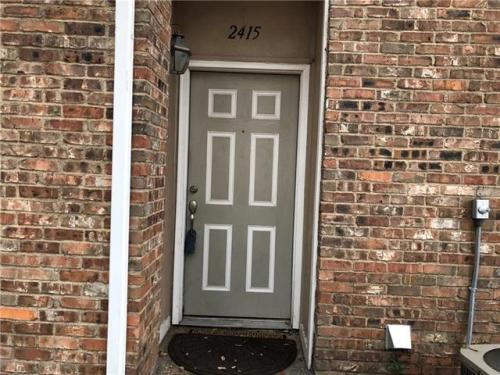2415 Northlake Court Photo 1