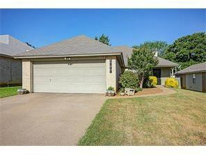 5902 Sterling Green Trail Photo 1