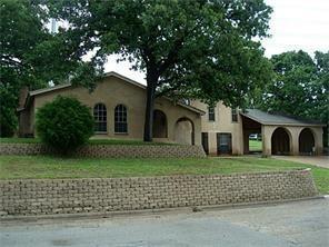 3401 Edgewater Court Photo 1