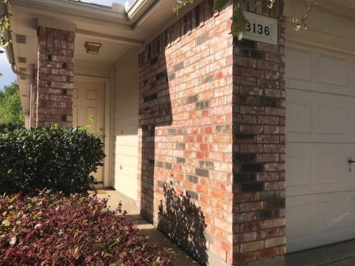 3136 Spotted Owl Drive Photo 1