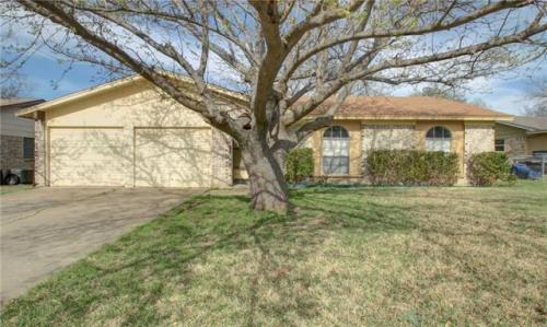 338 Springwillow Road Photo 1