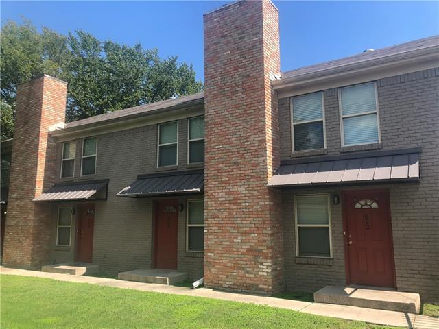 616 S Rogers Road Apt 616, Irving, TX 75060 | HotPads
