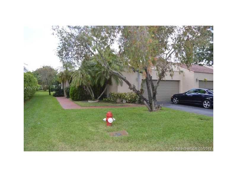 Apartment Unit 16796 At 16796 Patio Village Lane, Weston, FL 33326 | HotPads