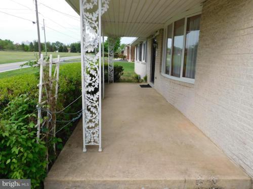 155 Whisler Road Photo 1