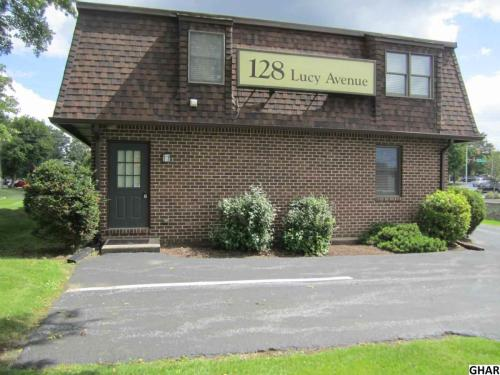 128 Lucy Ave Photo 1