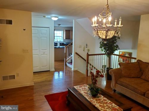 Cumberland Valley School District Apartments for Rent from