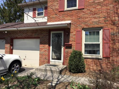 1348 Cambrian Court Photo 1