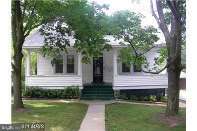 120 Smithwood Avenue #3 Photo 1
