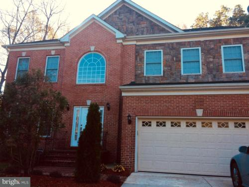 3263 Annandale Road Photo 1