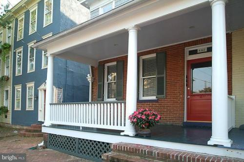 187 Duke Of Gloucester Street #1 Photo 1