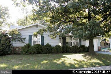 2253 Misthaven Lane Photo 1