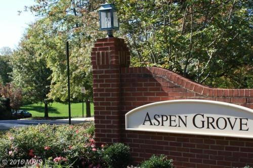 10223 Aspen Willow Dr Photo 1