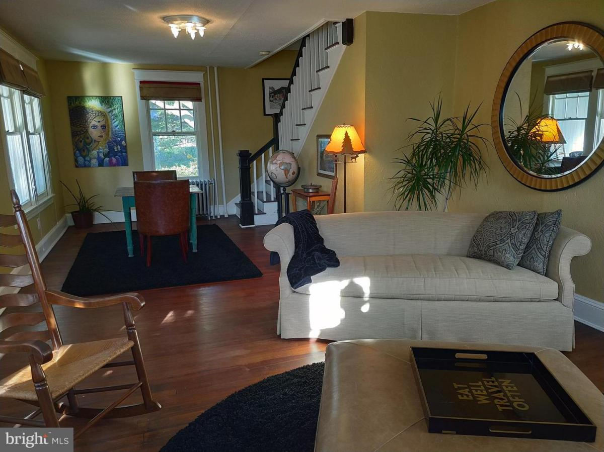1049 Whitehall Cove Annapolis Md 21409 Hotpads