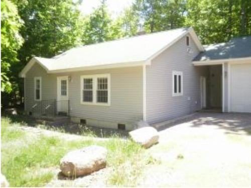 361 B Weirs Road Photo 1
