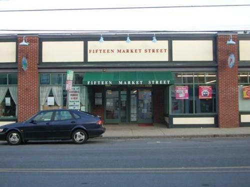 15 Market Street #4 Photo 1