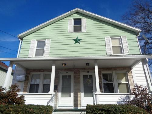 269 Redlands Street #269 Photo 1