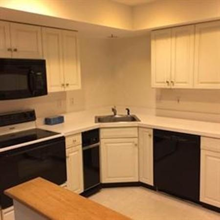 Apartments For Rent In Burlington Ma 17 Rentals Hotpads